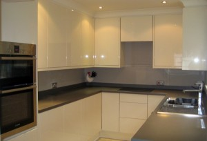 Kitchen Fitter Ds Property Maintenance Ds Property